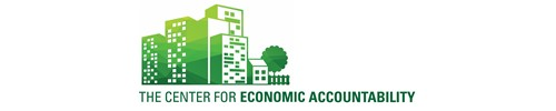 The Center for Economic Accountability