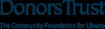 DonorsTrust
